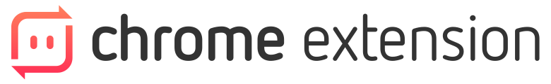 Send Anywhere Chrome extension logo